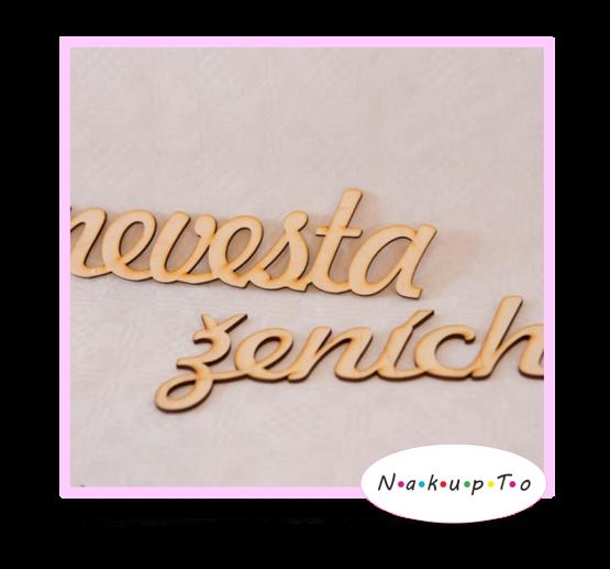 vyrez_nevesta_zenich