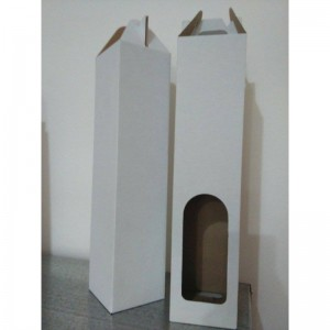 Krabička kartónová 13,5*9*11cm