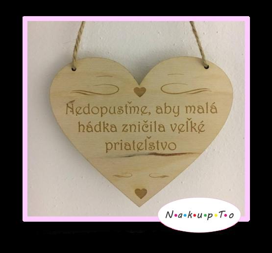 tabulka_hadka