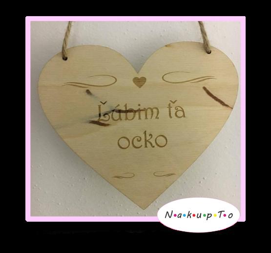 tabulka_lubim_ta_ocko