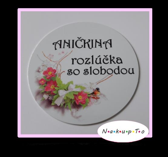 odznak_na_rozlucku_so_slobodou7