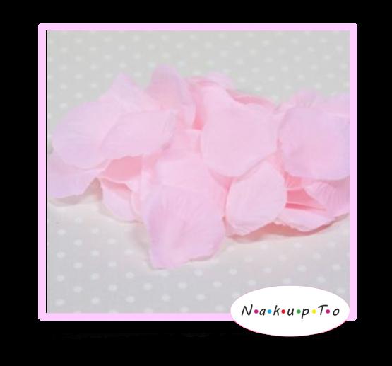 lupene ruzi ruzove