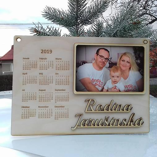 kalendar gravirovany